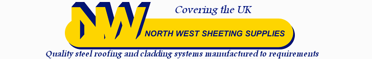NorthWest Sheeting Services