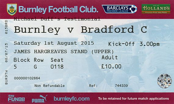 tickets1516 bradford