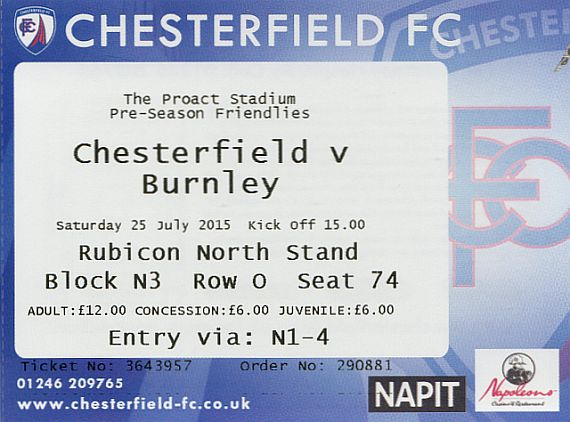 tickets1516 chesterfield