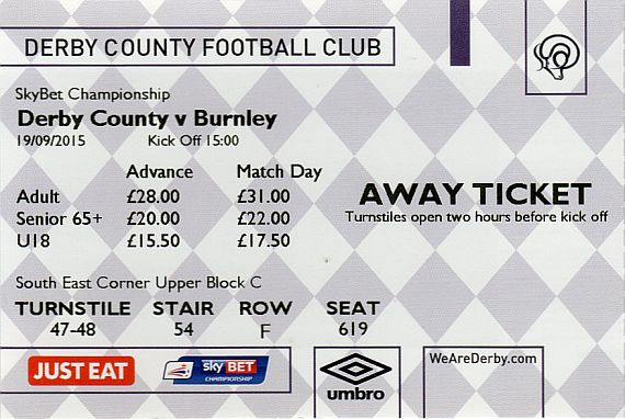 tickets1516 derby