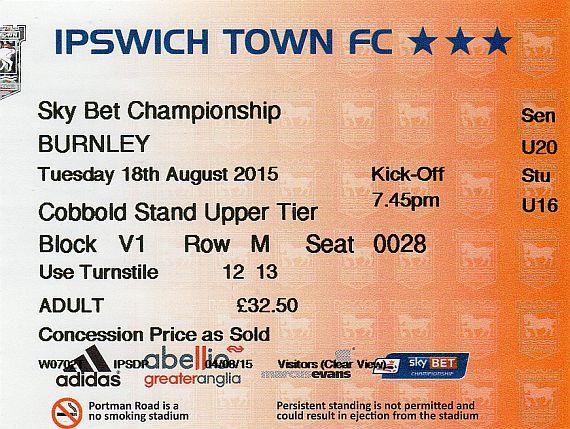tickets1516 ipswich