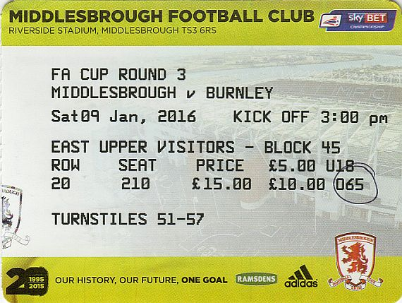 tickets1516 middlesbrough cup