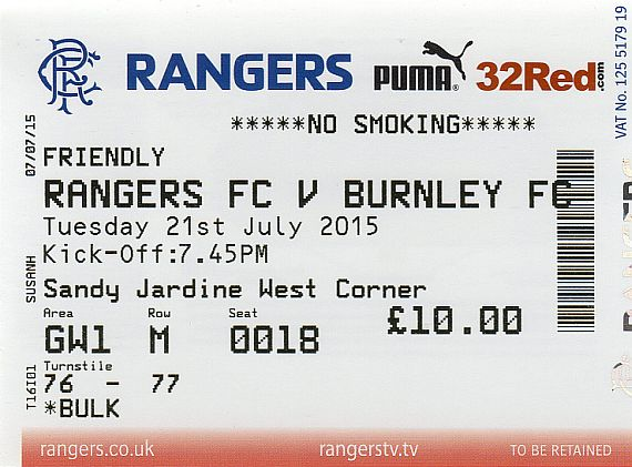 tickets1516 rangers
