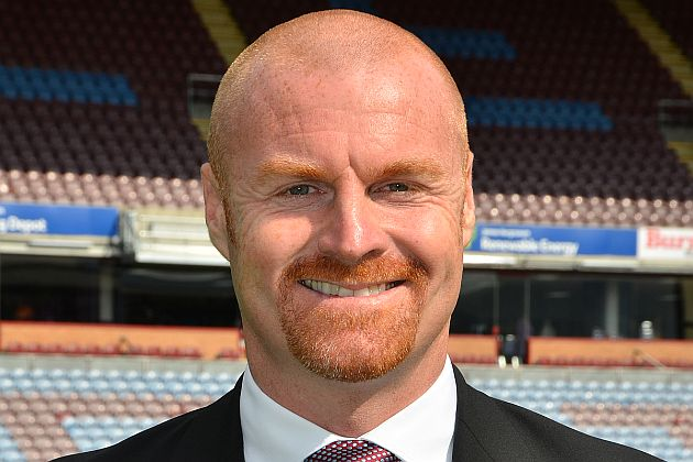 1415 burnley sean dyche 00 630x420