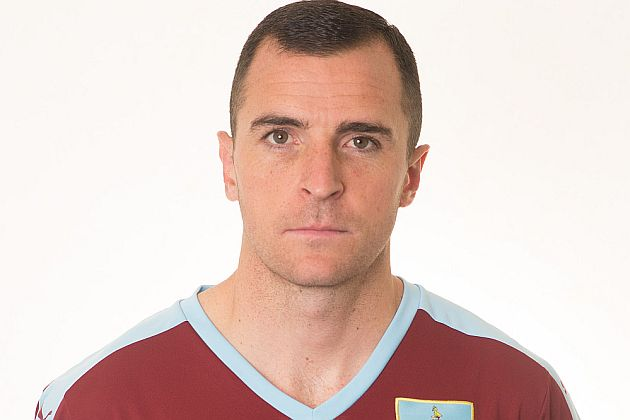 Dean Marney - man of the match against Swansea