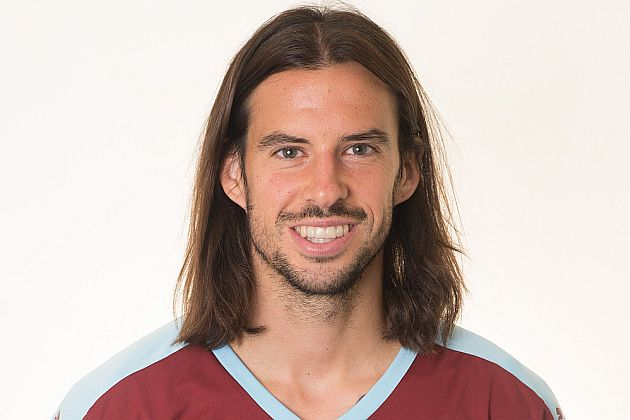 1516 burnley george boyd 00 630x420