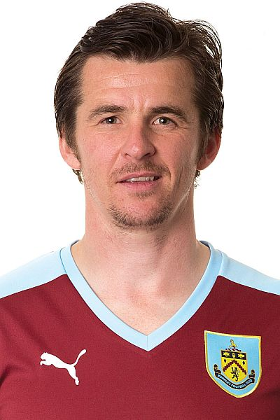 Joey Barton scored the winner