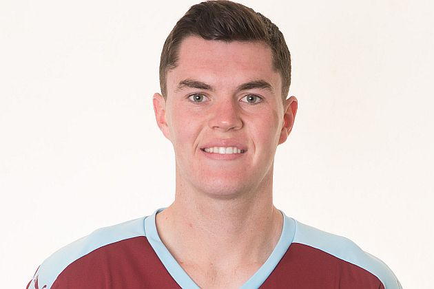 1516 burnley michael keane 00 630x420