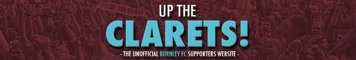 UpTheClarets
