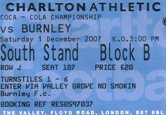 tickets0708 charlton