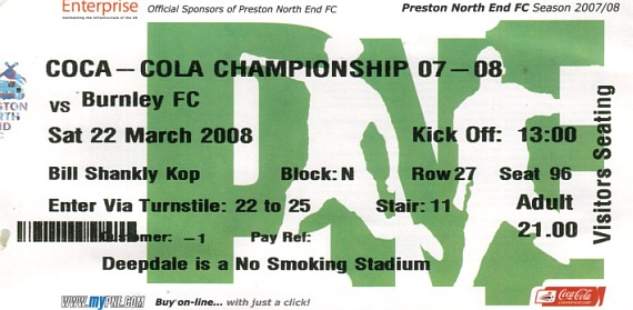tickets0708 preston