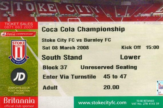 tickets0708 stoke