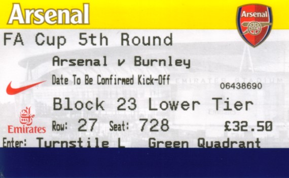 tickets0809 arsenal2