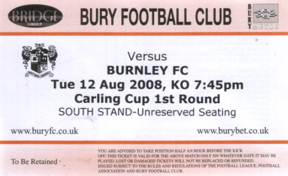 tickets0809 bury