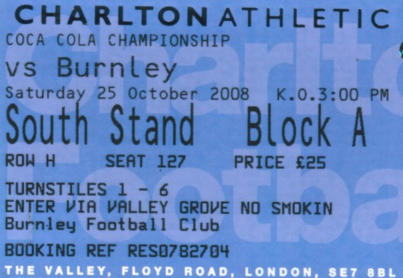 tickets0809 charlton