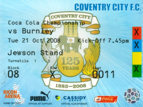 tickets0809 coventry