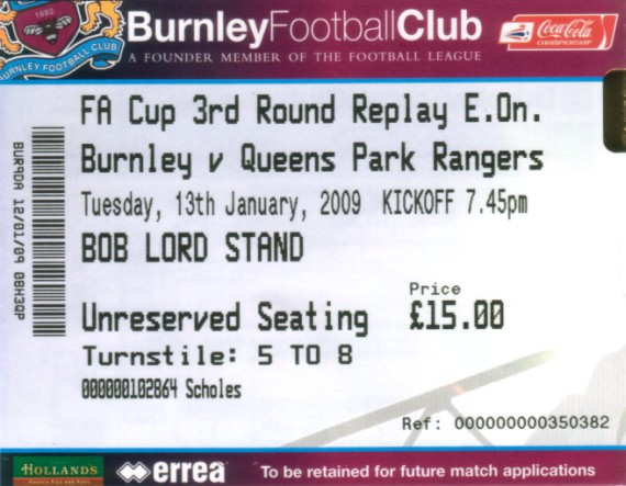 tickets0809 qprch
