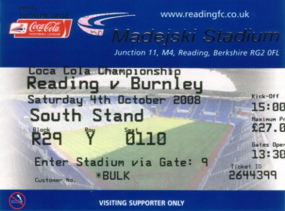 tickets0809 reading