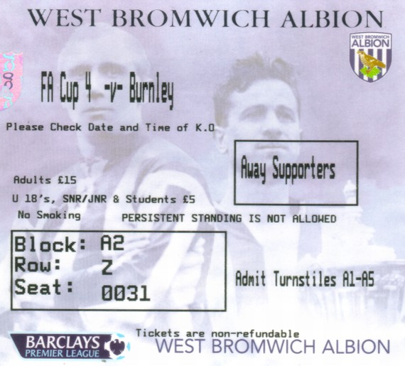 tickets0809 west brom