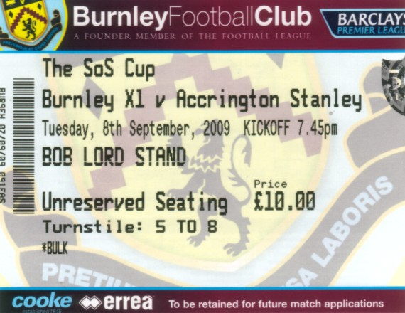 tickets0910 accringtonsos