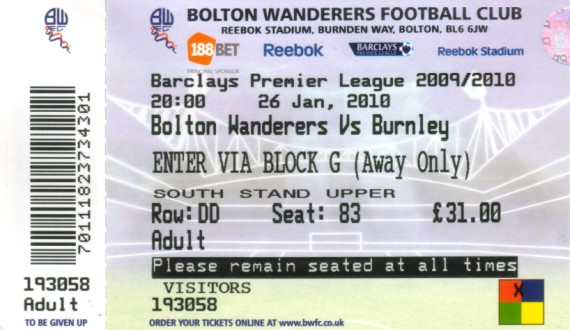 tickets0910 bolton