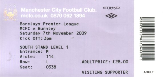 tickets0910 man city