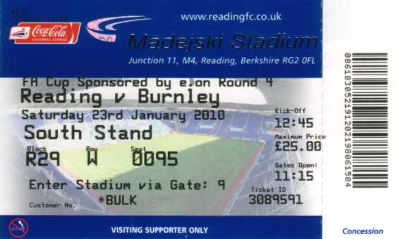 tickets0910 reading