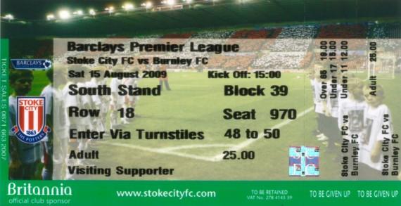 tickets0910 stoke