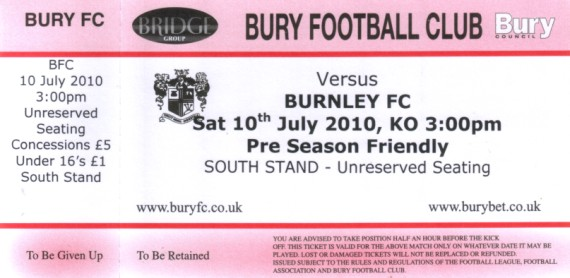 tickets1011 bury