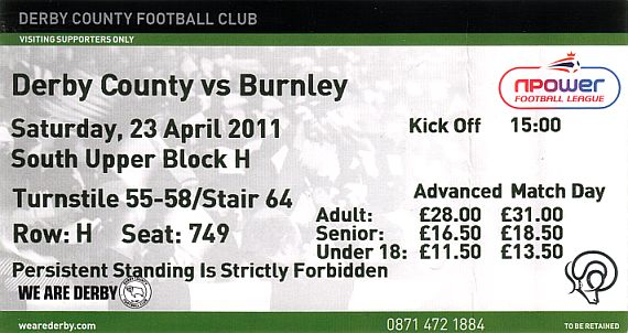 tickets1011 derby