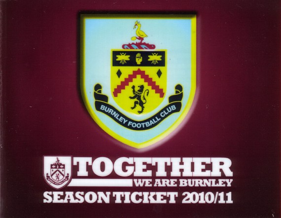 tickets1011 season ticket