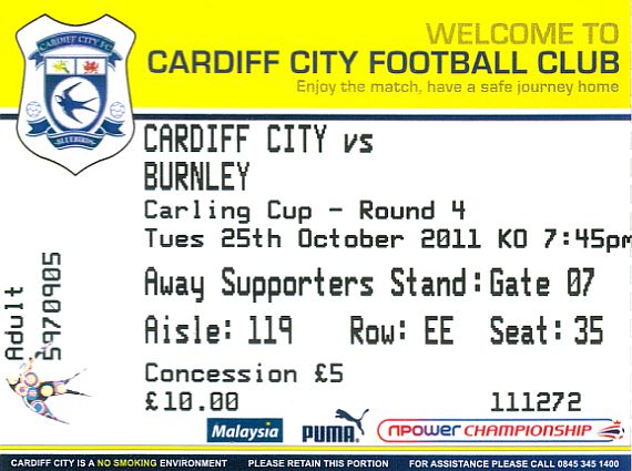 tickets1112 cardiffc