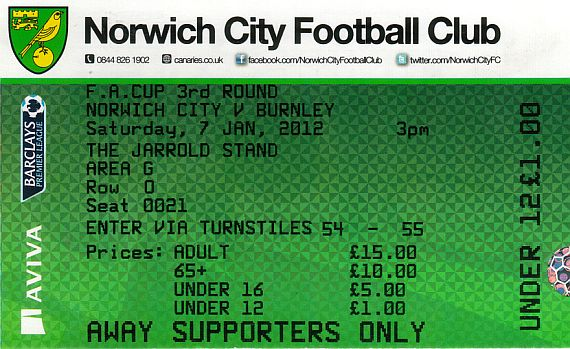 tickets1112 norwich