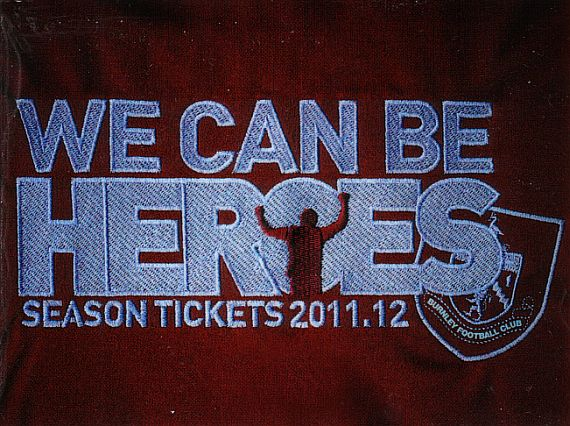 tickets1112 season ticket