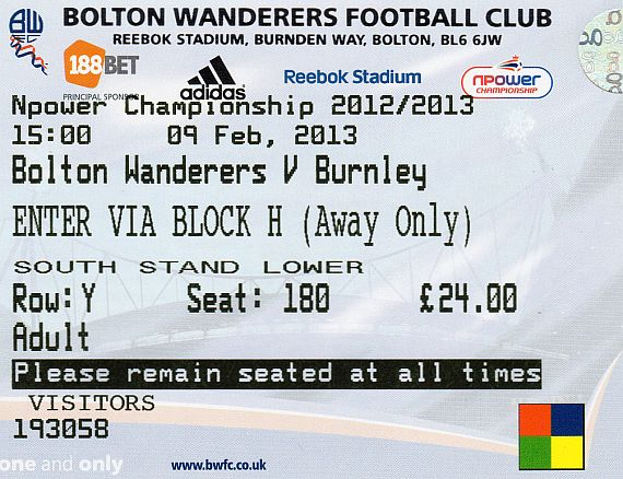 tickets1213 bolton