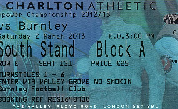 tickets1213 charlton