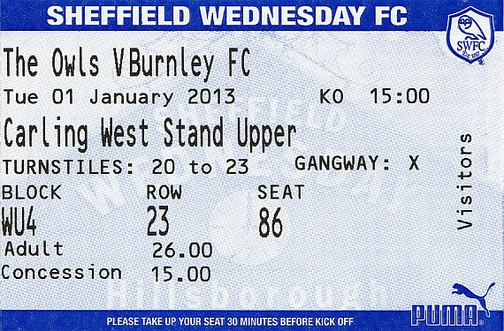 tickets1213 sheff wed