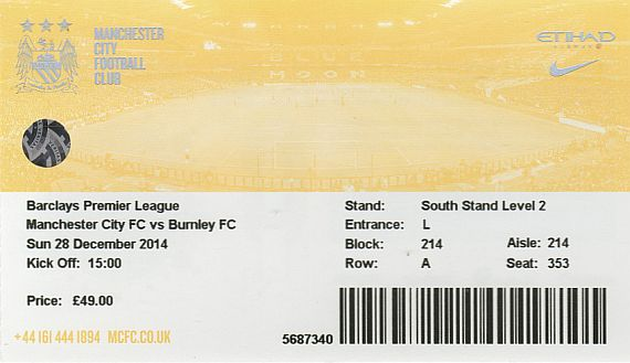 tickets1415 man city