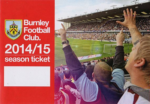 tickets1415 season ticket