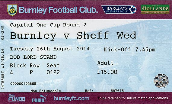 tickets1415 sheff wed