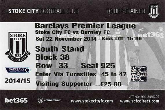 tickets1415 stoke