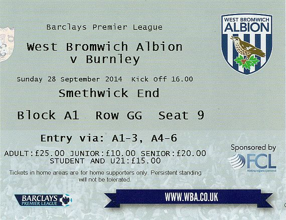 tickets1415 west brom