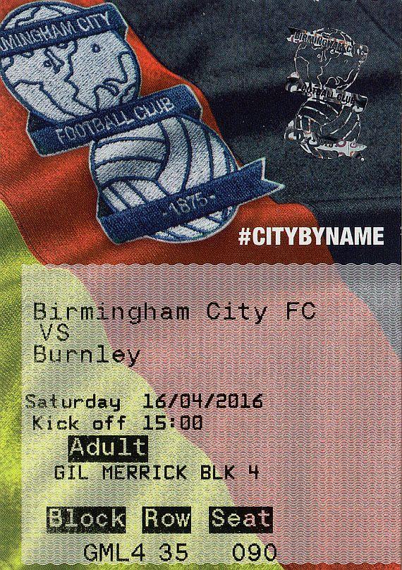 tickets1516 birmingham