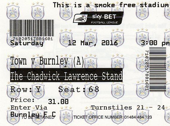 tickets1516 huddersfield