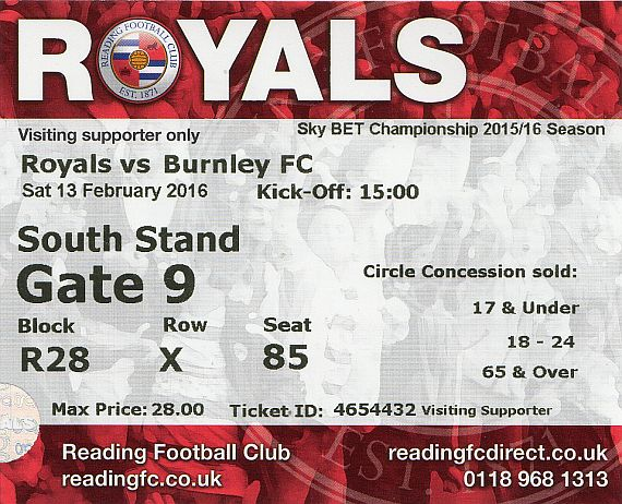 tickets1516 reading
