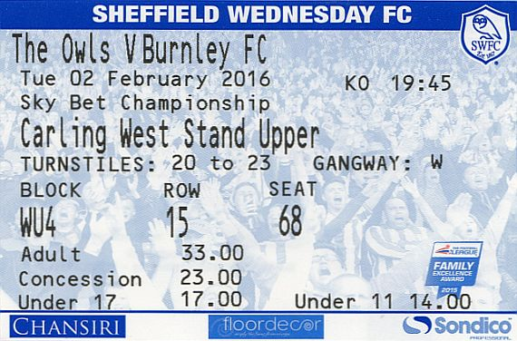 tickets1516 sheff wed