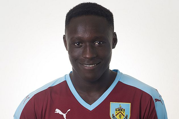 1516 burnley daniel agyei 00 630x420