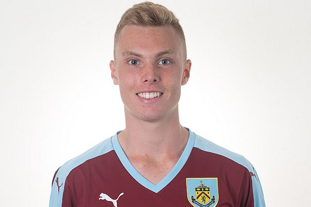 1516 burnley renny smith 00 630x420