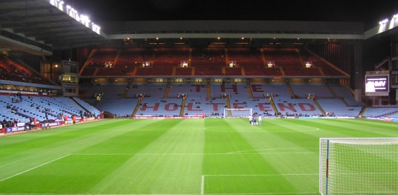 grounds aston villa 1