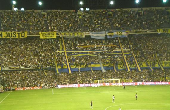 grounds boca 1